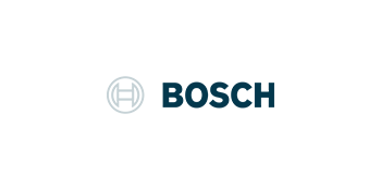 Logo_Bosch_01