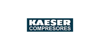 Logo_Kaeser